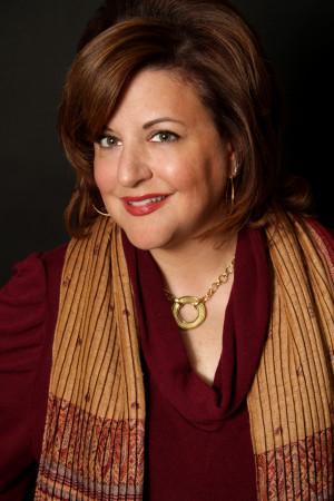 Laura Oreste, MD